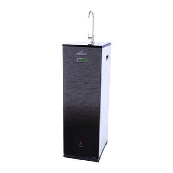máy lọc nước đa năng