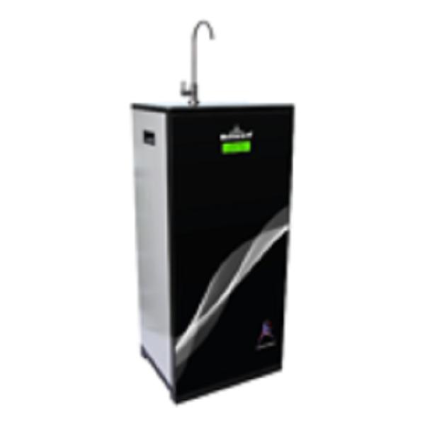 máy Lọc nước R.O 8cấpL-8GT