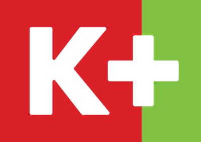 Truyền Hình Số Vệ Tinh K+: gia hạn