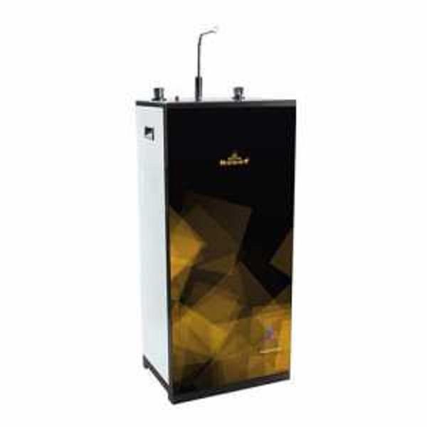 máy lọc nước nóng nguội robot