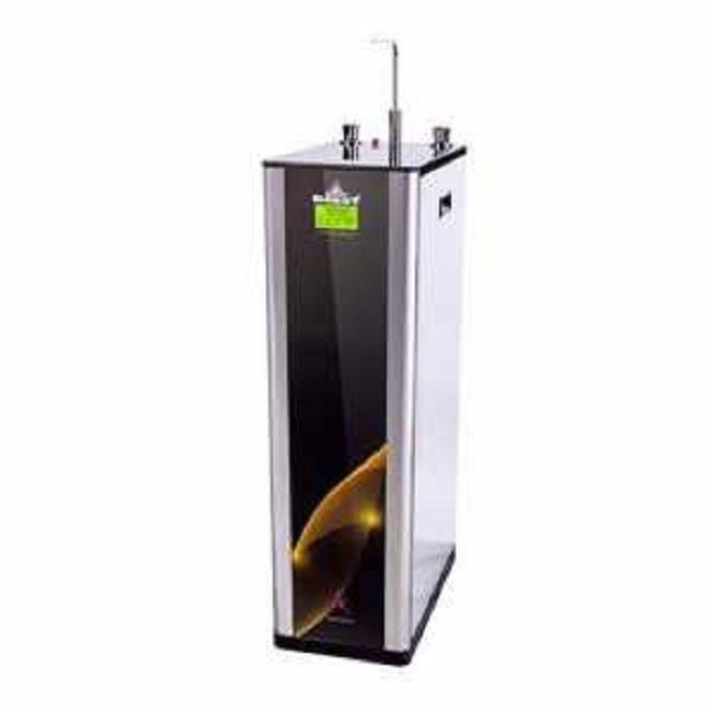 máy lọc nước nóng nguội