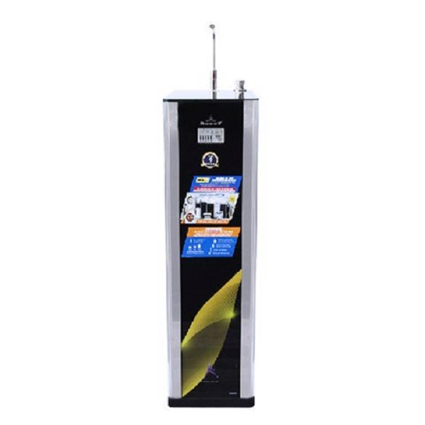máy lọc nước robot 339 GHKQ