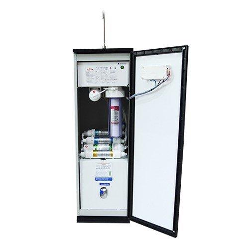 máy lọc nước 9 cấp lọc 239 GK-UR