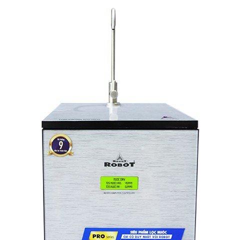 may lọc nước robot 239 GK-UR